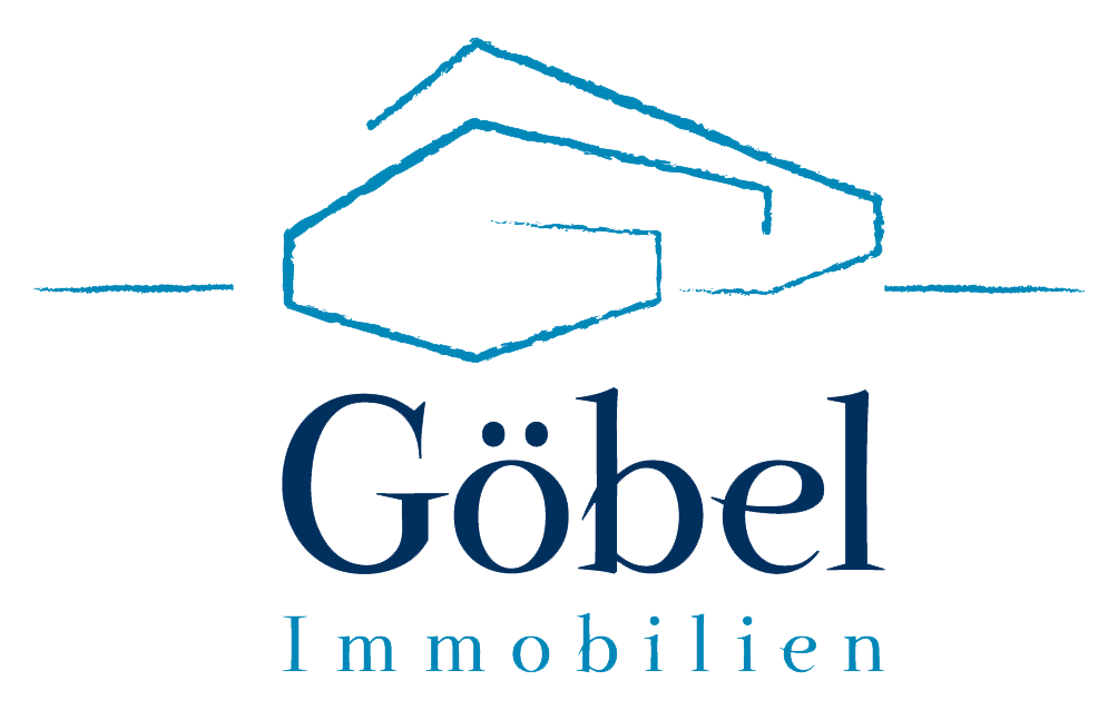 Göbel Immobilien