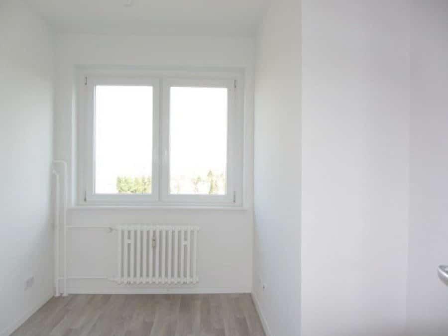 Wie neu - komplett instandgesetzte 4-Zimmer-Wohnung im grünen Berlin-Waidmannslust! - Zimmer 3