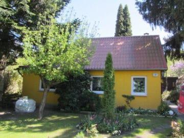 EFH in Falkensee, 14612 Falkensee, Haus