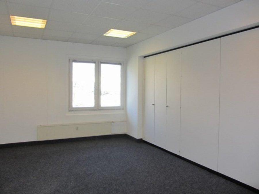 Sommeraktion: Jetzt mieten und ein Jahr die halbe Miete sparen! Eingerichtete und gepflegte Büroflächen in Berlin-Treptow-Köpenick - provisionsfrei! - Raum 2 - Mitte rechts