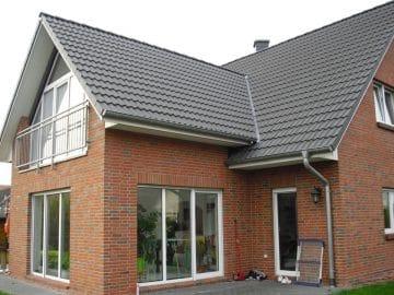 Einmalig! Derzeit vermietetes Einfamilienhaus mit 5 Zimmern in Brieselang!, 14656 Brieselang, Einfamilienhaus